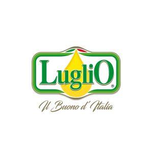 Luglio