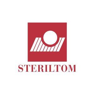 Steriltom