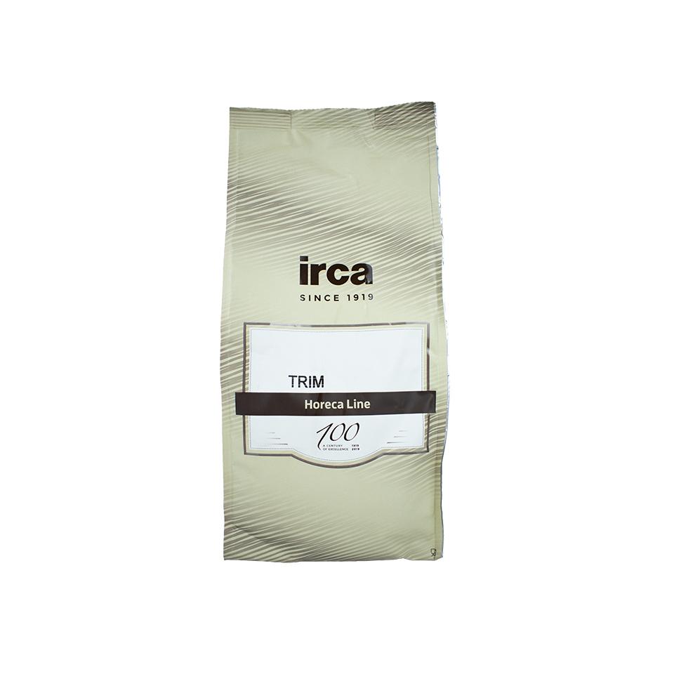Стабілізатор-згущувач IRCA TRIM