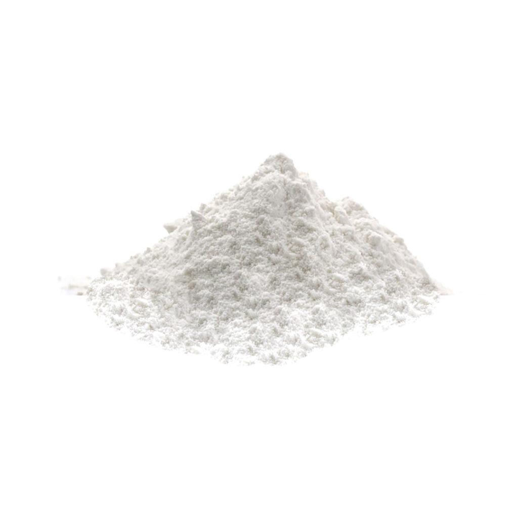 Картопляний крохмаль