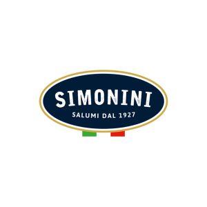 Simonini - італійський виробник м'ясних виробів
